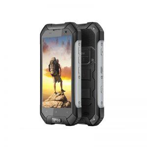 Odolný telefon iGet BlackView BV6000