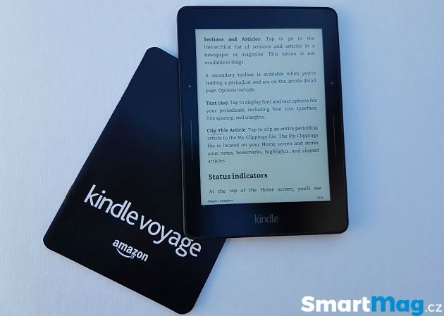 amazon-kindle-voyage-4-smartmag-cz
