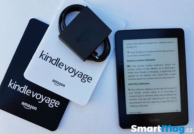 amazon-kindle-voyage-smartmag-cz