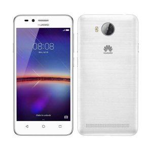 Dual SIM telefon Huawei Y3