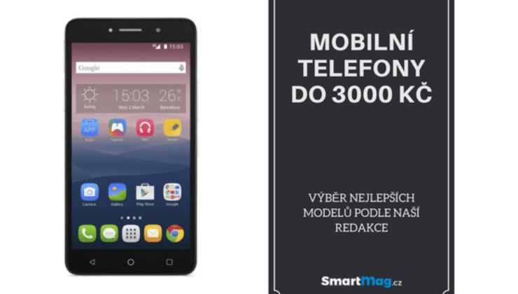 Uživatelské hodnocení a recenze na Mobilní telefon Emporia Pure.