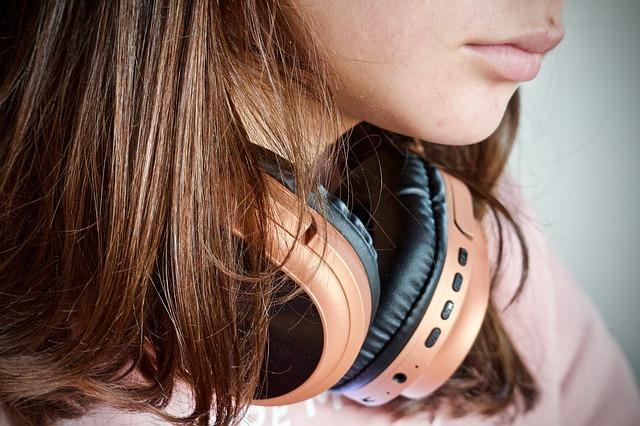 Nejlepší sluchátka