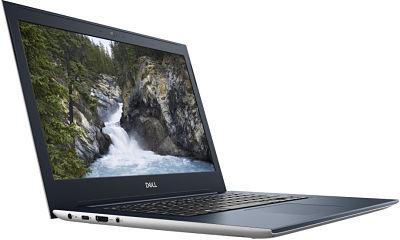c81b77674 Pročetli jsme pro vás stovky modelů a v našem testu vybrali ty čtyři  nejlepší z nich. Jelikož se jedná o notebooky, ...