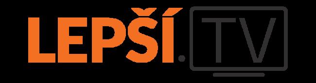 logo Lepší TV