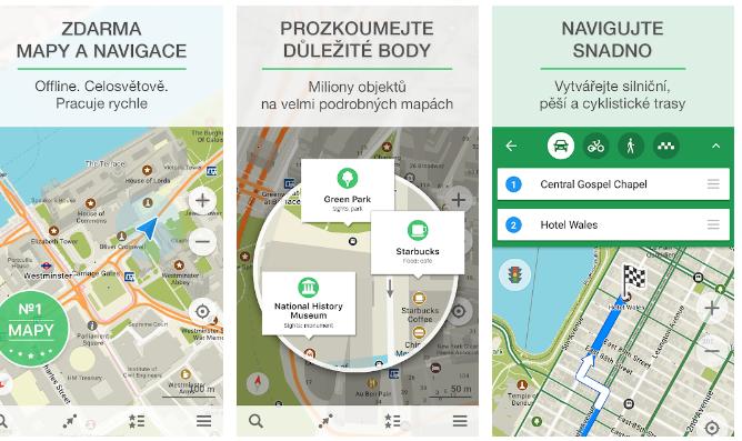 maps-me-navigace