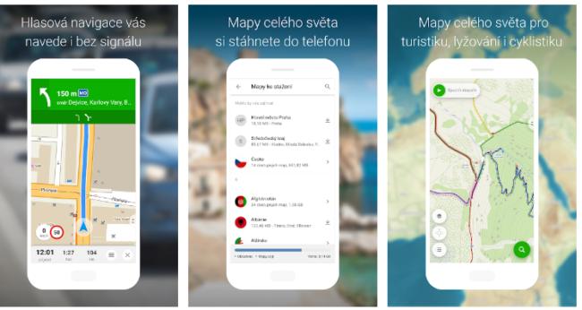 mapy-cz-navigace