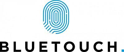 Logo Bluetouch