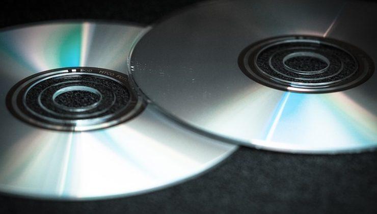 Nejlepší DVD Blu-ray přehrávače