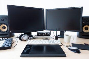 Nejlepší reproduktory k PC