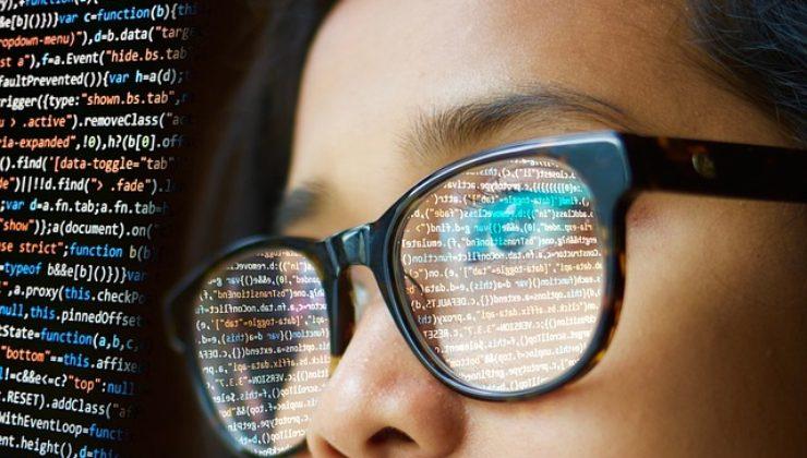Nejlepší brýle na počítač